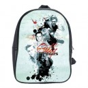Olly Murs - School Bag (Large)