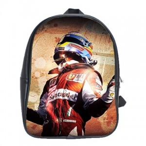 http://www.starsonstuff.com/13607-thickbox/fernando-alonso-school-bag-large.jpg