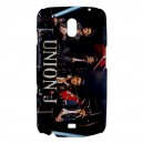 X Factor Union J - Samsung Galaxy Nexus i9250 Case
