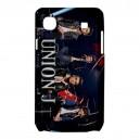 X Factor Union J - Samsung Galaxy SL i9003 Case