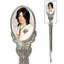 Michael Jackson - Letter Opener