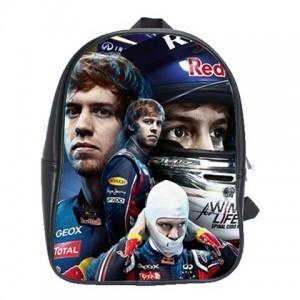 http://www.starsonstuff.com/13708-thickbox/sebastian-vettel-school-bag-large.jpg