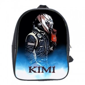 http://www.starsonstuff.com/13785-thickbox/kimi-raikkonen-school-bag-large.jpg