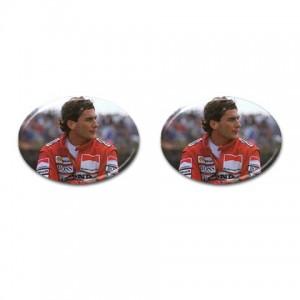 http://www.starsonstuff.com/1379-1693-thickbox/ayrton-senna-cufflinks-oval.jpg