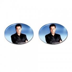 http://www.starsonstuff.com/1380-1694-thickbox/donny-osmond-cufflinks-oval.jpg