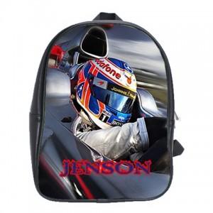http://www.starsonstuff.com/13855-thickbox/jenson-button-school-bag-medium.jpg