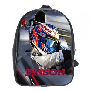 http://www.starsonstuff.com/13910-thickbox/jenson-button-school-bag-large.jpg