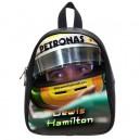 Lewis Hamilton - School Bag (Small)