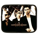 "Depeche Mode - 15"" Netbook/Laptop case"