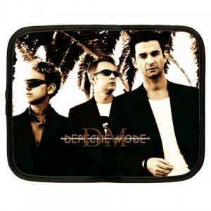 http://www.starsonstuff.com/1400-1715-thickbox/depeche-mode-15-netbook-laptop-case.jpg
