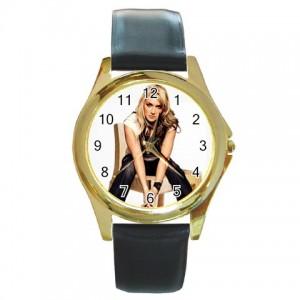 http://www.starsonstuff.com/1435-1751-thickbox/cascada-gold-tone-metal-watch.jpg