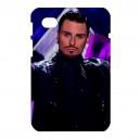 "X Factor Rylan Clark - Samsung Galaxy Tab 7"" P1000 Case"