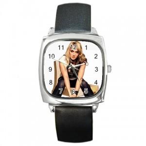 http://www.starsonstuff.com/1456-1767-thickbox/cascada-silver-tone-square-metal-watch.jpg