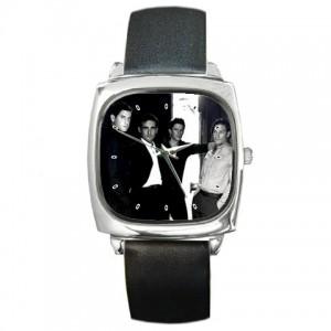 http://www.starsonstuff.com/1457-1768-thickbox/il-divo-silver-tone-square-metal-watch.jpg