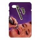 "X Factor Ella Henderson - Samsung Galaxy Tab 7"" P1000 Case"