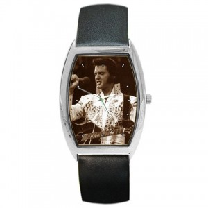 http://www.starsonstuff.com/146-218-thickbox/elvis-presley-high-quality-barrel-style-watch.jpg
