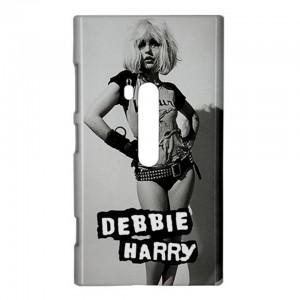 http://www.starsonstuff.com/14653-thickbox/debbie-harry-blondie-nokia-lumia-920-case.jpg