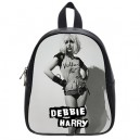 Debbie Harry Blondie - School Bag (Small)