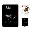 The Beatles - Playing Cards