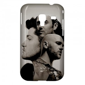 http://www.starsonstuff.com/14780-thickbox/the-script-danny-o-donoghue-samsung-galaxy-ace-plus-s7500-case.jpg