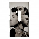 The Script Danny O'Donoghue -  Nokia Lumia 920 Case