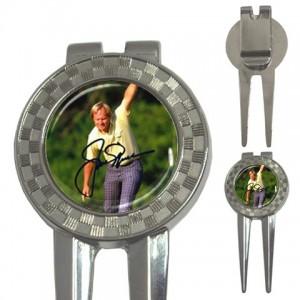 http://www.starsonstuff.com/1494-1804-thickbox/jack-nicklaus-signature-golf-divot-tool.jpg