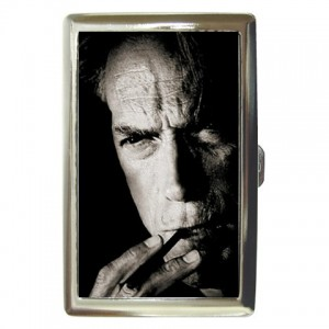 http://www.starsonstuff.com/150-222-thickbox/clint-eastwood-cigarette-money-case.jpg