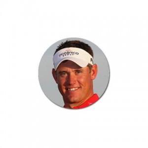 http://www.starsonstuff.com/1500-1810-thickbox/lee-westwood-golf-ball-marker.jpg