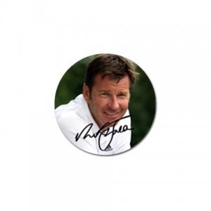 http://www.starsonstuff.com/1501-1811-thickbox/nick-faldo-signature-golf-ball-marker.jpg