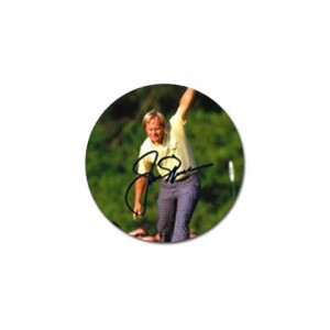 http://www.starsonstuff.com/1502-1812-thickbox/jack-nicklaus-signature-golf-ball-marker.jpg