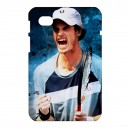 "Andy Murray - Samsung Galaxy Tab 7"" P1000 Case"
