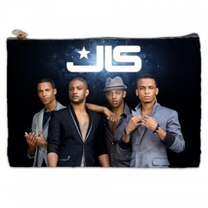 http://www.starsonstuff.com/15156-thickbox/jls-large-cosmetic-bag.jpg