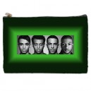 JLS - Large Cosmetic Bag