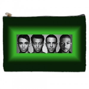 http://www.starsonstuff.com/15168-thickbox/jls-large-cosmetic-bag.jpg