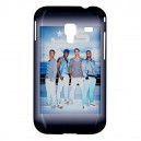 JLS - Samsung Galaxy Ace Plus S7500 Case
