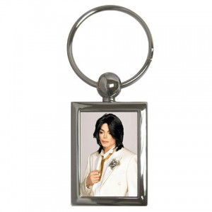 http://www.starsonstuff.com/154-226-thickbox/michael-jackson-rectangle-keyring.jpg