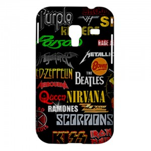 http://www.starsonstuff.com/15403-thickbox/rock-bands-collage-samsung-galaxy-ace-plus-s7500-case.jpg