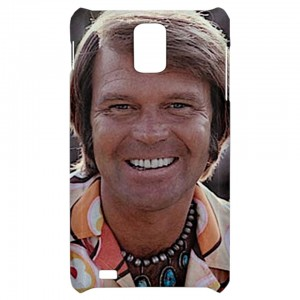 .com/15418-thickbox/glen-campbell-samsung-infuse-4g-case.jpg
