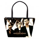 Depeche Mode - Classic Shoulder Bag