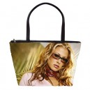 Anastacia - Classic Shoulder Bag