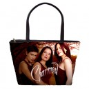Charmed - Classic Shoulder Bag