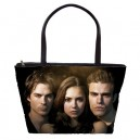 The Vampire Diaries - Classic Shoulder Bag
