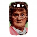 Mrs Browns Boys Agnes - Samsung Galaxy S3 Case