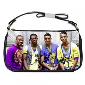 http://www.starsonstuff.com/157-229-thickbox/jls-shoulder-clutch-bag.jpg