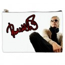 Paul Weller Signature - Large Cosmetic Bag