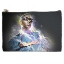 Tinie Tempah - Large Cosmetic Bag