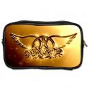Aerosmith - Toiletries Bag