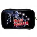 Iron Maiden - Toiletries Bag