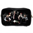 NCIS - Toiletries Bag