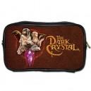 The Dark Crystal - Toiletries Bag